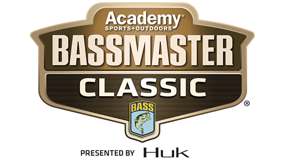 Huk to be presenting sponsor of Classic