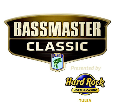 Classic gets a presenting sponsor