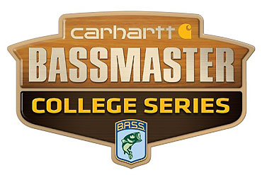 College Classic Bracket gets a new format