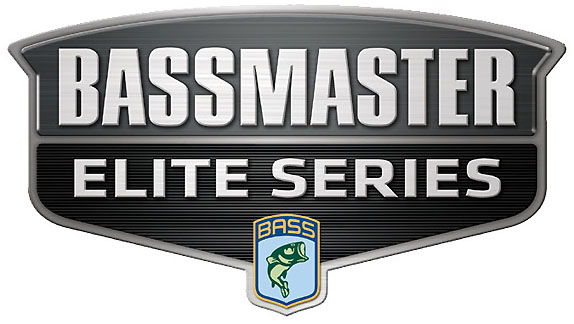 B.A.S.S. introduces Elite Experience program