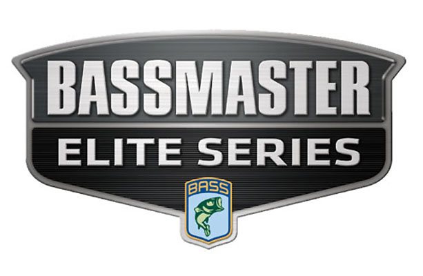 Familiar stops highlight 2020 Elite Series schedule
