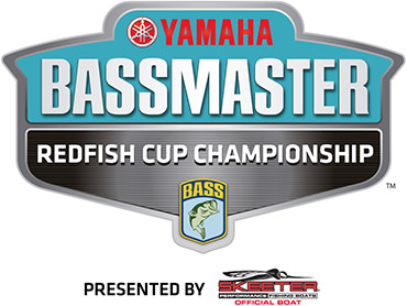 Five Elite anglers in Redfish Cup Championship