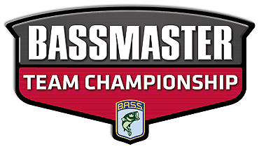 B.A.S.S. announces Team Championship