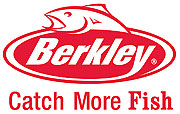 Giveaways, activities planned for Berkley booth