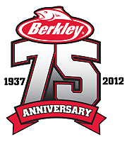 <b><font color=maroon>Berkley: Three-quarters of a century</font></b>