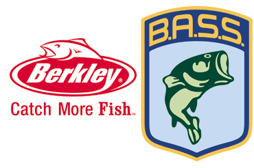 Berkley extends deal with B.A.S.S.