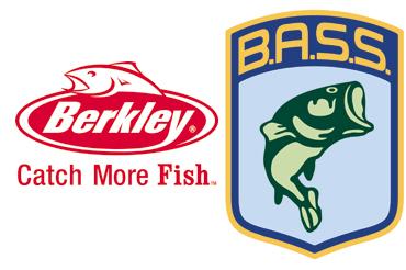 Berkley extends deal with B.A.S.S.