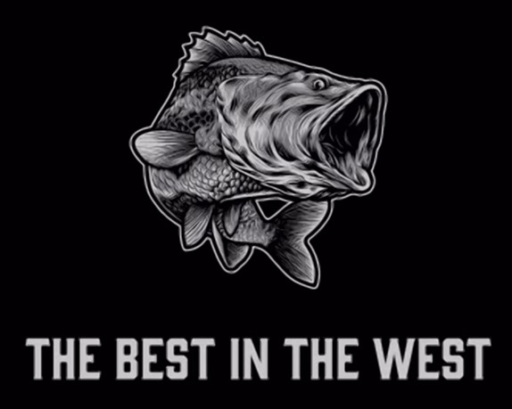 Western Bass Shootout Planned For Spring Of '23
