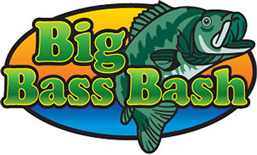 3,000 anglers set to converge at Ozarks