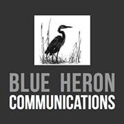 Blue Heron picks up PRADCO