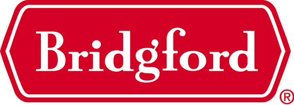 FLW picks up Bridgford Foods