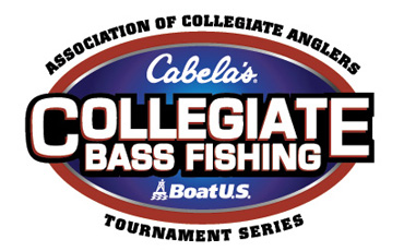 Bass Mafia to sponsor ACA events