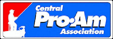 Central Pro Am bans umbrella rigs
