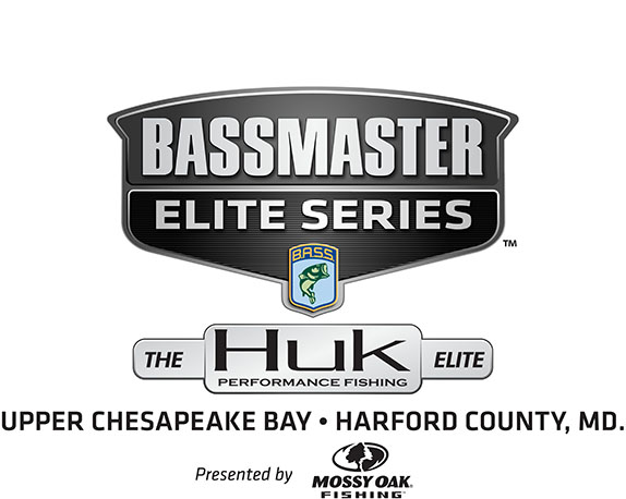 Elite Series At Chesapeake Bay Postponed