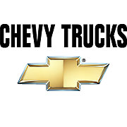Chevy extends with FLW