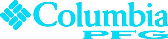 FLW, Columbia launch partnership