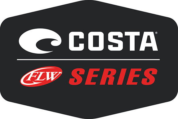 2019 FLW Series details revealed