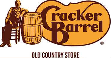 B.A.S.S., Cracker Barrel aid military families