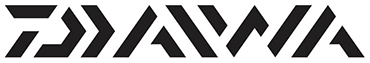 Daiwa expands roles for Lintner, Meyer, Howell