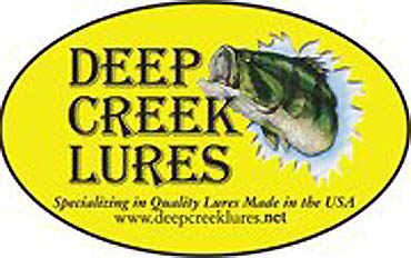 Deep Creek sold