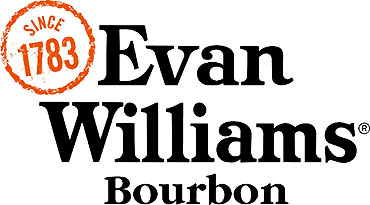 Evan Williams to sponsor Toledo Bend event