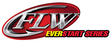 2013 EverStart Schedule announced