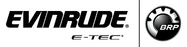 Evinrude announces 10-year E-TEC warranty