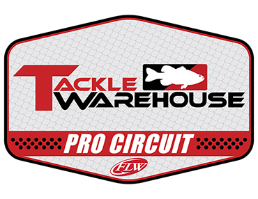 FLW Pro Circuit: Spots will play big at Martin