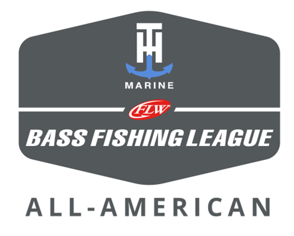 Hartwell tabbed as host of 2020 BFL All-American