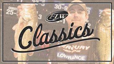 FLW adds archived events to YouTube