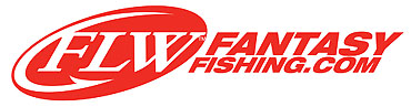 FLW revamps Fantasy Fishing
