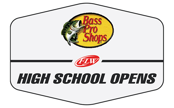 Bass Pro Shops to sponsor FLW high school opens