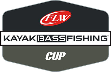 Sponsors for FLW kayak events announced