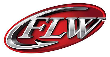 FLW backing art contest