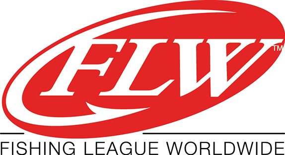 FLW Fishing premieres on Outdoor Channel July 3