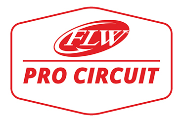 Schedule for 2021 FLW Pro Circuit released