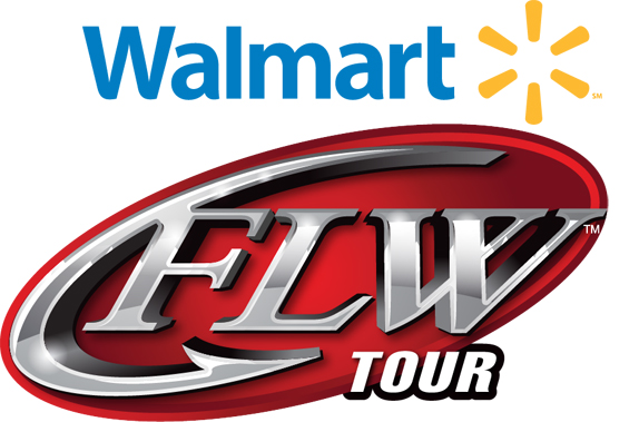 Rig Ban Wasn't Only Change To FLW Tour Rules