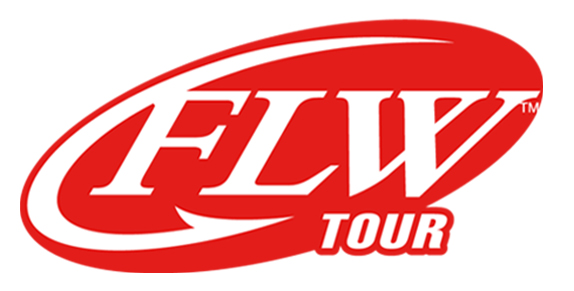 <b><font color=red>FLW: '19 Tour slate announced, co-anglers out</font></b>