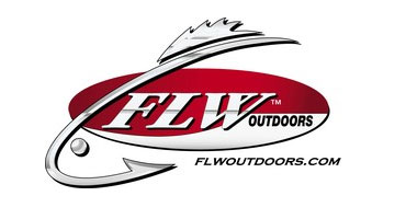 FLW Outdoors'  Proposal To TBF