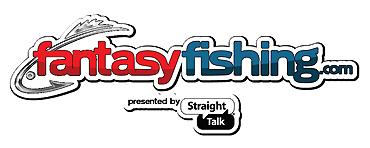Fantasy Fishing: beefier
