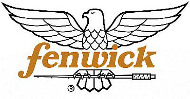 Fenwick launches Earn Your Wings college program