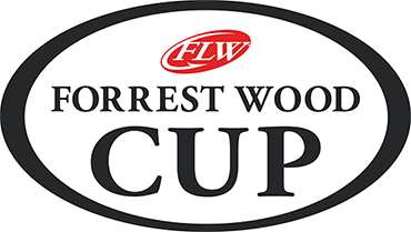 FLW moves 2019 Cup to Hamilton