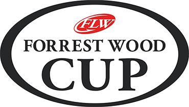 FLWT- FWC