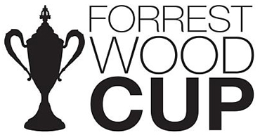 Forrest Wood Cup field finalized
