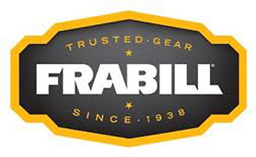 Frabill aligns with FLW