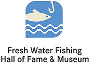 FLW executives among FWFHOF inductees