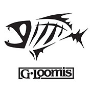 G. Loomis expands, simplifies warranties