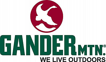 Gander Mountain files; 32 stores will close