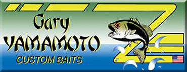 Yamamoto inks agreement with FLW