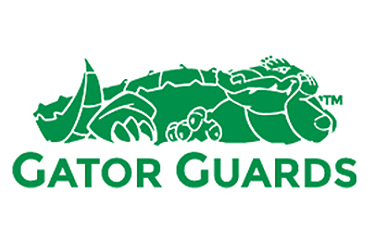 Gator Guards expands HS/college program